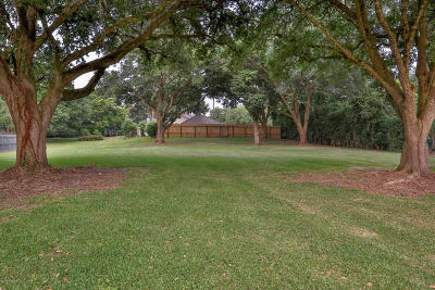 Lafayette Residential Lots & Land For Sale: 202 Valleyview Drive