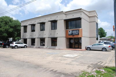 Lafayette LA Commercial Lease For Lease: $2,500