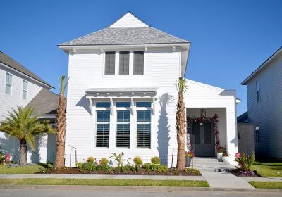 Youngsville Rental For Rent: 112 Gaunt Lane