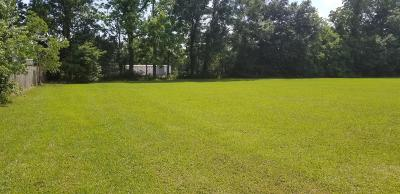 Lafayette Residential Lots & Land For Sale: 404 Constitution Drive