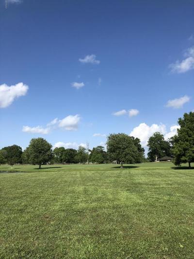 Iberia Parish Residential Lots & Land For Sale: 709 Hummingbird Lane