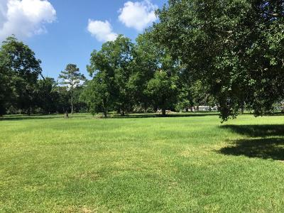 St Martin Parish Residential Lots & Land For Sale: Lot 15 Oak Drive
