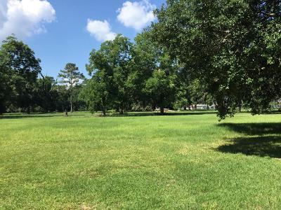 St Martin Parish Residential Lots & Land For Sale: Lot 16 Oak Drive