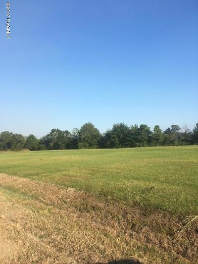 St Martin Parish Residential Lots & Land For Sale: 44 Madeline Heights Road
