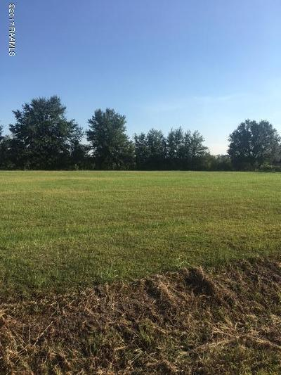 St Martin Parish Residential Lots & Land For Sale: 43 Madeline Heights Road