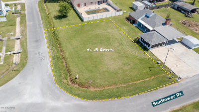 Lafayette Residential Lots & Land For Sale: 200 Solitaire Avenue