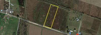 Vermilion Parish Residential Lots & Land For Sale: Roland Farm Road Road