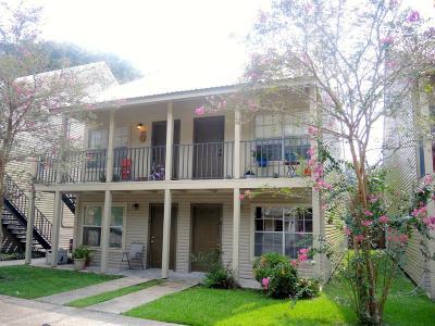 Lafayette Rental For Rent: 300 Lozes Avenue #1304