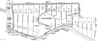St Martin Parish Residential Lots & Land For Sale: 71 McVeigh Road