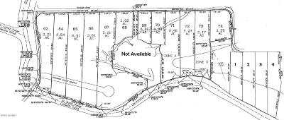 St Martin Parish Residential Lots & Land For Sale: 74 McVeigh Road