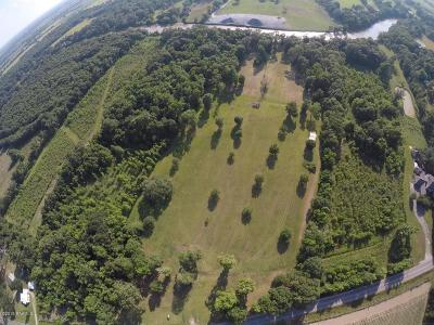 Vermilion Parish Residential Lots & Land For Sale: 7720 La-82