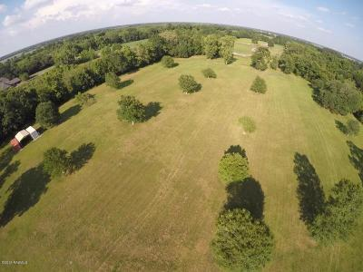 Vermilion Parish Residential Lots & Land For Sale: 7720-A La-82
