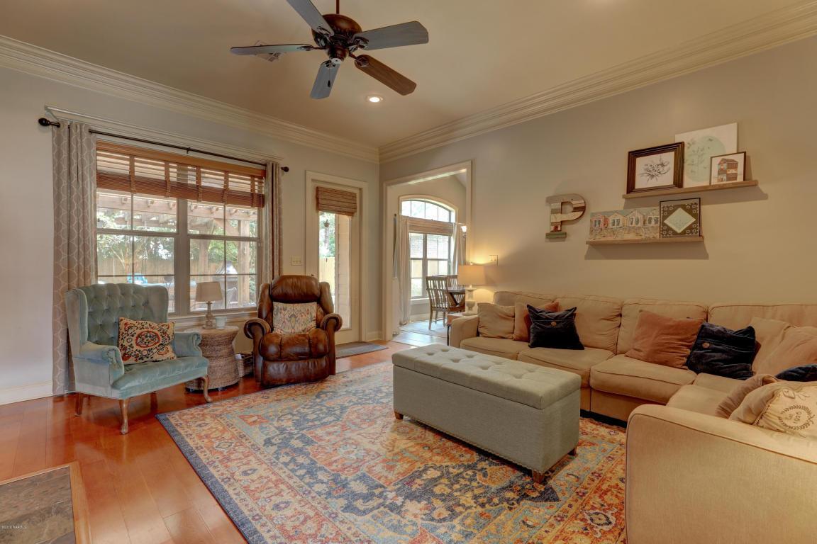 Listing: 225 Cedar Grove, Youngsville, LA.  MLS# 18007658   Homes ...