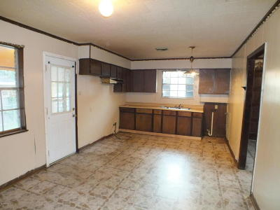 Lafayette Single Family Home For Sale: 105 Tyler Drive