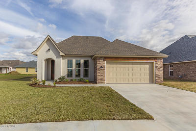 Youngsville Single Family Home For Sale: 121 Harton Road