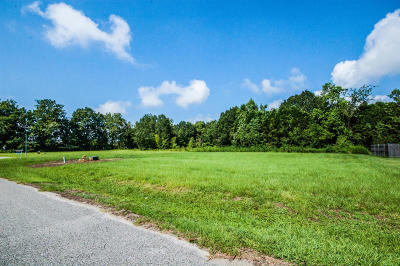 Residential Lots & Land For Sale: 108 & 104 Firefly