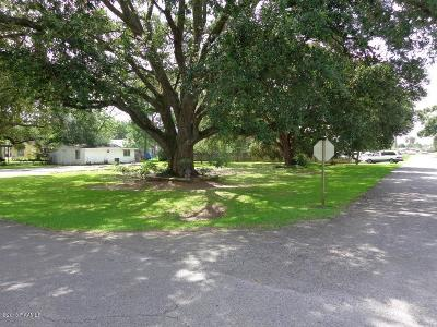 Acadia Parish Residential Lots & Land For Sale: 1401 S Marie Street