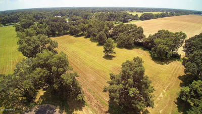 Residential Lots & Land Sale Pending: 108 Luckenbach Road