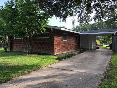 Lafayette Rental For Rent: 434 Normandy Road