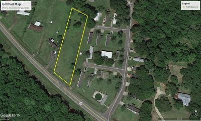 St Martin Parish Farm For Sale: 1192 Prairie Hwy