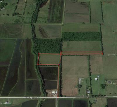 Farm For Sale: Grand Marais Road