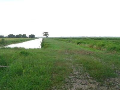 Farm For Sale: Tbd Old Spanish Trail