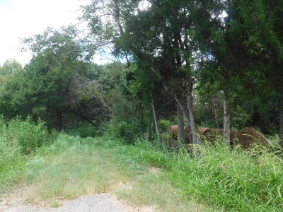 Church Point Residential Lots & Land For Sale: 561 Andrew Drive