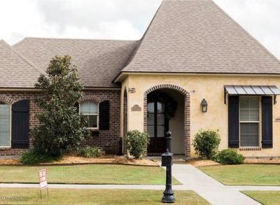 Youngsville Single Family Home For Sale: 201 Brookhill Drive Drive