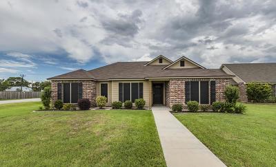 Carencro Single Family Home For Sale: 101 Landsdowne Way