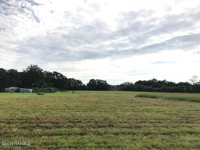 St Martin Parish Farm For Sale: Nursery Hwy