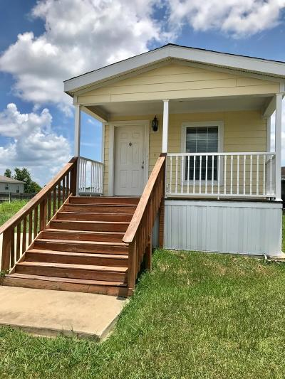 Youngsville Single Family Home For Sale: Windrose Lane