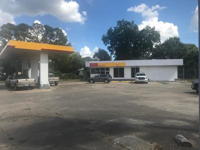 Commercial For Sale: 925 W Vine Street