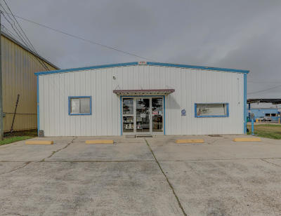 St Mary Parish Commercial For Sale: 107 Roderick Street