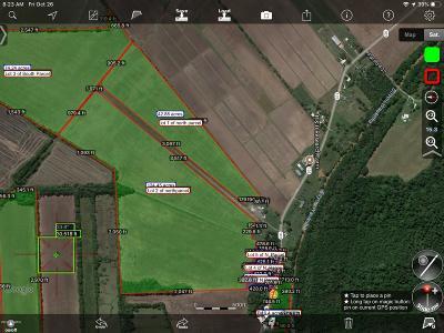 St Landry Parish Farm For Sale: 6851-6897 Hwy 103