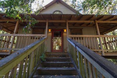 Broussard Single Family Home For Sale: 1004 La Petite Lane