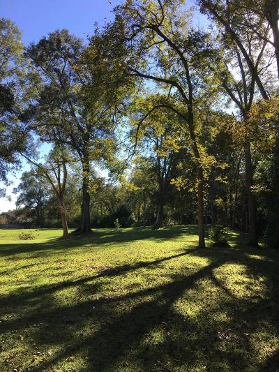Port Barre Residential Lots & Land For Sale: 155 Cherry Street