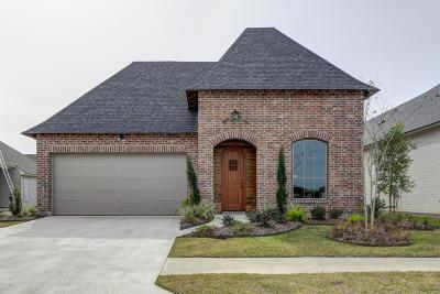 San Sebastian Single Family Home For Sale: 216 San Marcos Drive