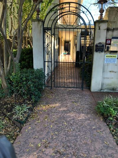Lafayette Single Family Home For Sale