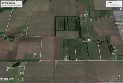 Farm For Sale: Sellers Road