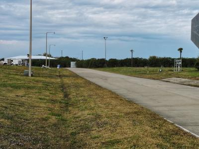 St Mary Parish Residential Lots & Land For Sale: Lot 63 Joseph C Dr,