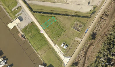 St Mary Parish Residential Lots & Land For Sale: Lot 62 Joseph C Dr,