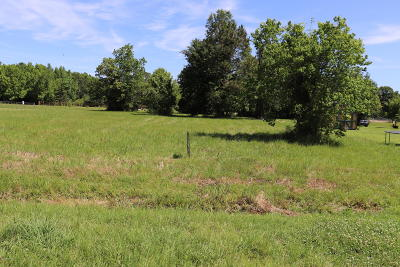 Sunset LA Residential Lots & Land For Sale: $10,800