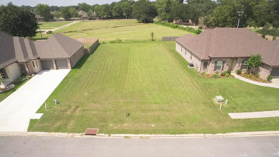 Youngsville Residential Lots & Land For Sale: 102 Henry James Court