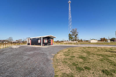 Commercial For Sale: 2804 Grand Point Hwy