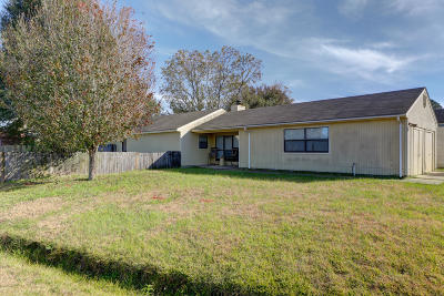 Lafayette Rental For Rent: 100 Canyon Drive