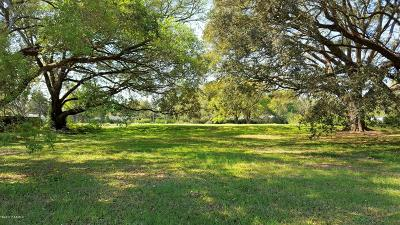 Church Point Residential Lots & Land For Sale: 303 N David Street