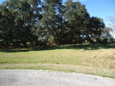 Vermilion Parish Residential Lots & Land For Sale: 9102 Daylily Circle