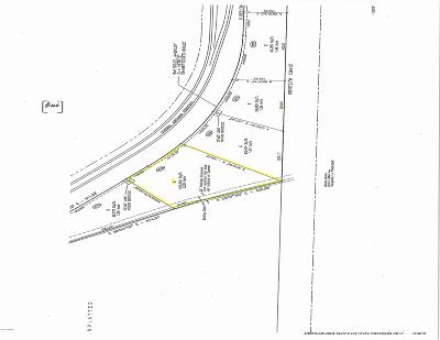 Youngsville Residential Lots & Land For Sale: 2730 Chemin Metairie Road