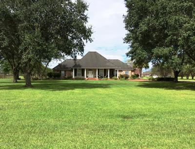 Youngsville Single Family Home For Sale: 406 Copperfield Way