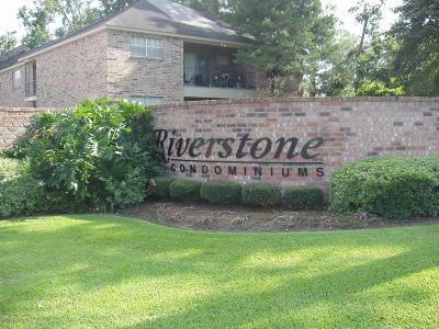 Lafayette Single Family Home For Sale: 3121 Johnston Street Street #116